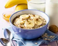 recette petit déjeuner sans gluten