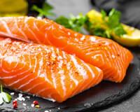 recette poisson sans gluten